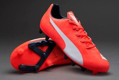 the latest 3f9a4 2ad9e Adidas F30 TRX FG Synthetic BlackElectric - The Football Fac