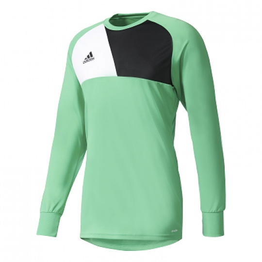 1e8c2c93c Shop Goal Keeper Clothing - The Football Factory