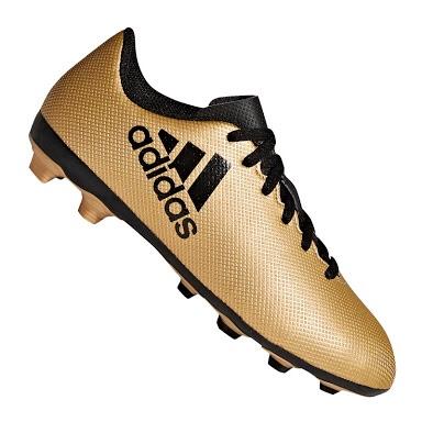 3fbf76926 Adidas X 17.4 FxG J - The Football Factory