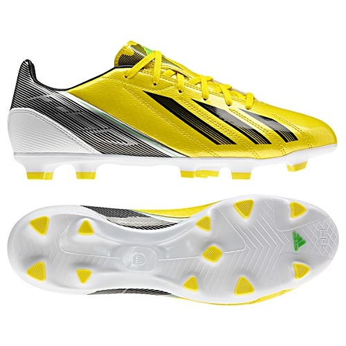 info for d204d 5c7ab Shop Boots - Page 5 of 6 - The Football Factory