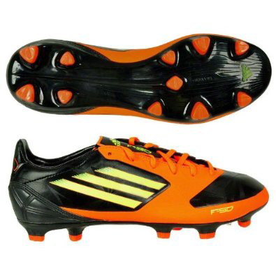 new product 05930 ae168 Adidas F30 TRX FG Synthetic BlackElectric. 🔍Sale!