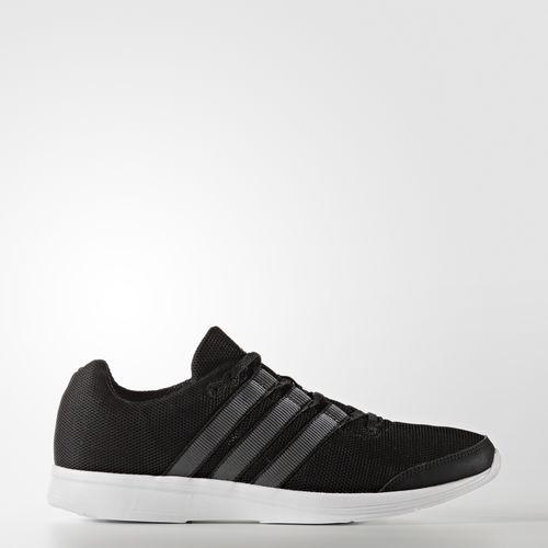 watch brand new cute cheap Adidas Lite Runner Men's