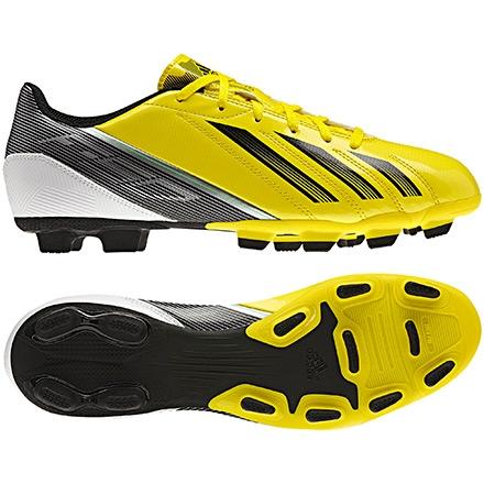 buy popular 5cbcb f992c F5 TRX FG (Yellow Black Green). 🔍Out of Stock