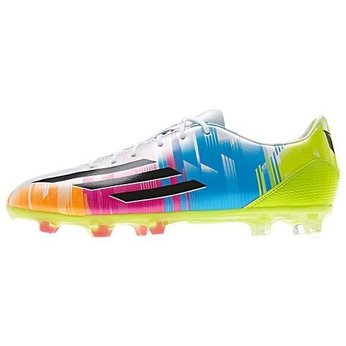 758cb75cb Adidas F30 TRX FG Messi - The Football Factory