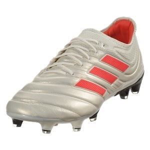 Shop Boots - The Football Factory d78e5e14c