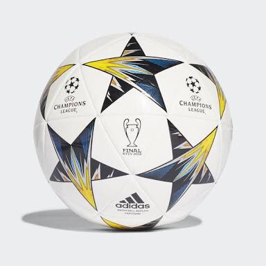 6dd8875aaad Finale Kiev Champions League Ball - The Football Factory