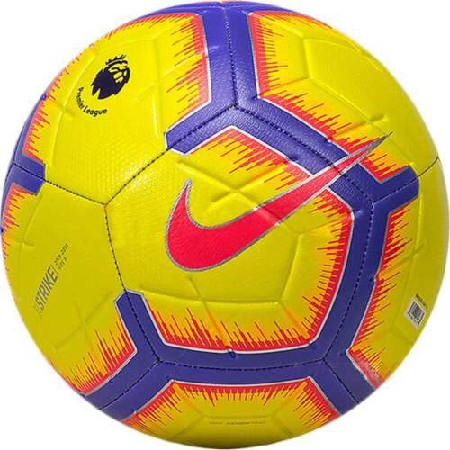 419b227bb1b Products Archive - The Football Factory