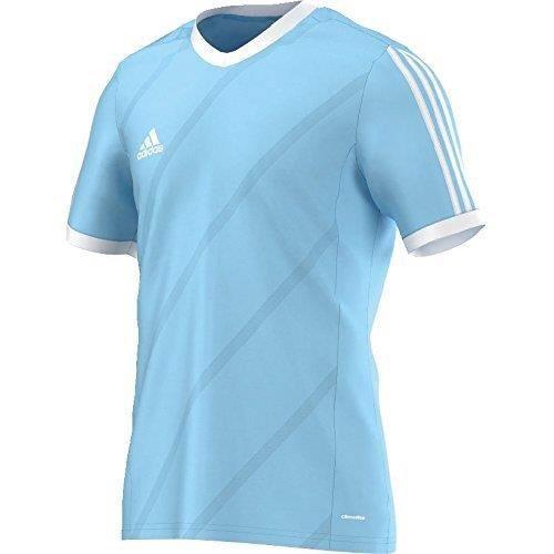 fcf8da5bc553 Adidas Tabela 14 - Blue - The Football Factory