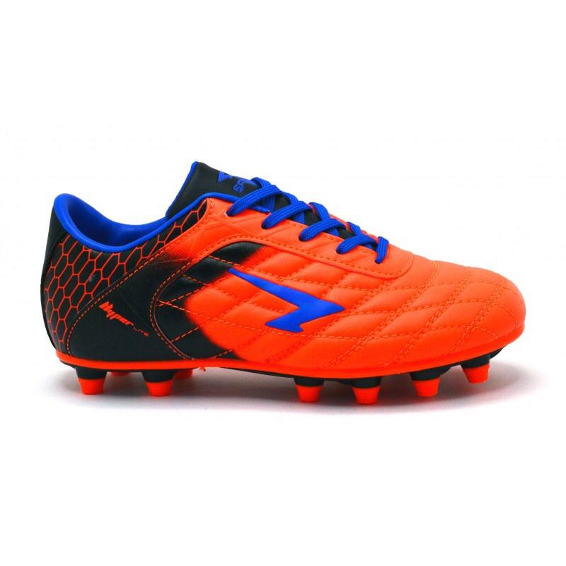 512650230de Shop Boots - The Football Factory