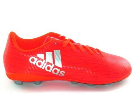 newest collection 9f893 96834 Adidas X 16.4 FxG Junior