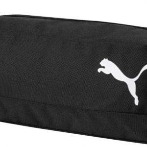 Bag adidas Tiro Teambag Medium B46127