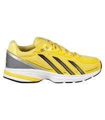 adidas Adizero F50 Runner 3 Running Shoes